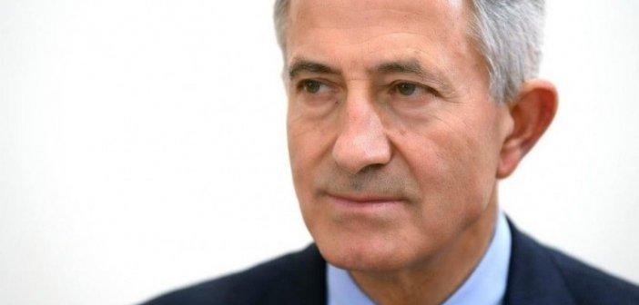 Κ. Σπηλιόπουλος: Η κατάργηση των πανεπιστημιακών σχολών σε Ηλεία και Αιτωλοακαρνανία και οι ευθύνες της περιφέρειας