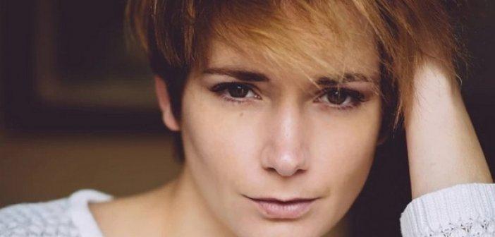 Στεφανί Ντιπουά: Το 39χρονο μοντέλο από τη Βρετανία που πέθανε στην Κύπρο λόγω θρόμβωσης από ΑstraZeneca
