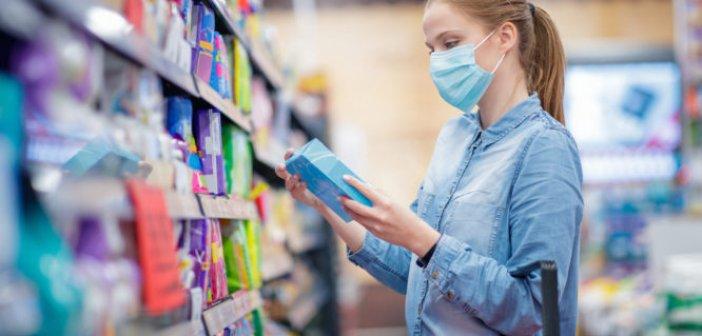"""Στα «κάγκελα» οι φαρμακοποιοί για την διανομή self test από σούπερ μάρκετ: """"Τα 10.000 φαρμακεία θα αποσυρθούν"""", λένε"""