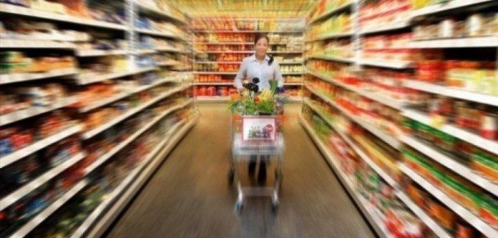 Lockdown: Αλλάζει τα δεδομένα σε λιανεμπόριο – καταναλωτική συμπεριφορά η «επιστροφή στην κανονικότητα»