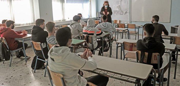 Το υπουργείο ζητά να ανοίξουν τα σχολεία στο Μεσολόγγι – Αντιδρούν οι γονείς