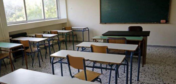 Ο Σύλλογος Εκπαιδευτικών Φροντιστών Αιτωλοακαρνανίας αποφάσισε να συνεχιστούν διαδικτυακά και τα μαθήματα της Γ΄Λυκείου