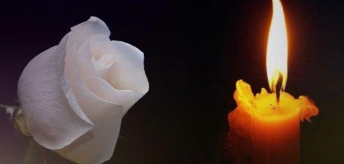 Αγρίνιο: Θλίψη για τον πρόωρο χαμό 40χρονου Βασίλη Τασολάμπρου – Αύριο η κηδεία στη Μεγάλη Χώρα