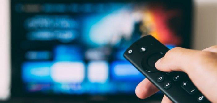 Αιτωλοακαρνανία: Αλλάζουν πάλι οι τηλεοπτικές συχνότητες την Παρασκευή 28 Μαΐου – Τι πρέπει να κάνετε για να μην …βλέπετε μαύρο
