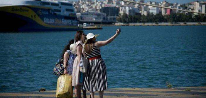 Κοινωνικός Τουρισμός 2021 – ΟΑΕΔ: Την Δευτέρα 24 Μαΐου ανοίγει η πλατφόρμα