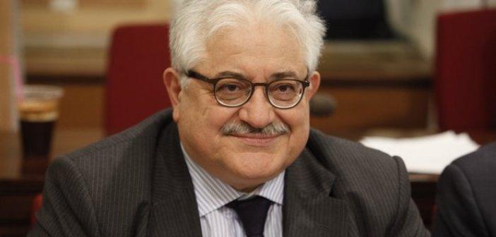 """Πρωτοβουλία για """"μη κρατικό"""" Πανεπιστήμιο Δυτικής Ελλάδας αναλαμβάνει ο βουλευτής Ηλείας Κώστας Τζαβάρας – Τι είπε στον """"Δυτικά Fm 92,8"""""""