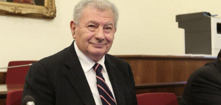 Υπόθεση Βαλυράκη: Μηνύουν Εισαγγελέα και Λιμενικό