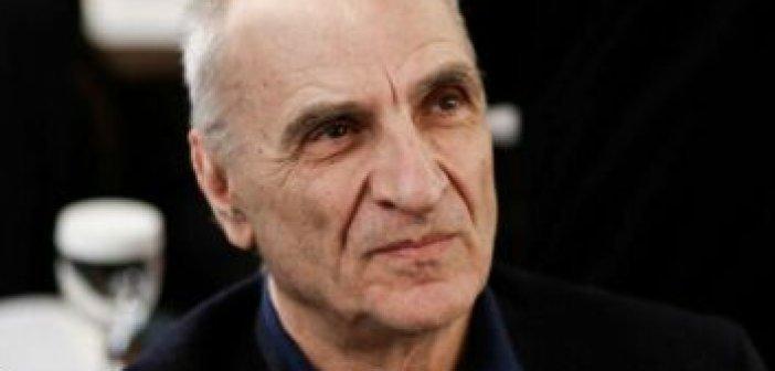"""""""Ο Άδωνις Γεωργιάδης, ο Νίκος Καρανίκας και η Αιτωλοακαρνανία"""""""