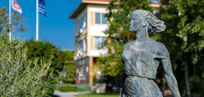 Πανεπιστήμιο Πατρών: Έως τις 6 Ιουνίου η ηλεκτρονική αξιολόγηση μαθημάτων εαρινού εξαμήνου 2021