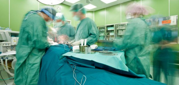 Νέα θρόμβωση υπέστη ο 35χρονος από την Ιεράπετρα που είχε εμβολιαστεί με AstraZeneca