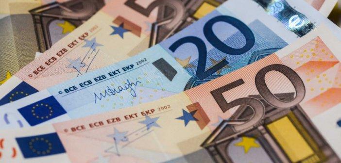 Έρχεται νέα ρύθμιση με 100 και 120 δόσεις – Το «πλάνο» για την εξόφληση των χρεών της πανδημίας