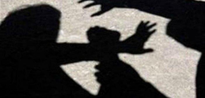 Ευπάλιο Δωρίδας: Αστυνομικός εκτός υπηρεσίας επιτέθηκε στον φίλο της εν διαστάσει συζύγου του