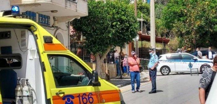 Ζάκυνθος-Δολοφονία Κορφιάτη: Το οργανωμένο σχέδιο των δραστών – Μεταφέρεται στην Πάτρα η σορός
