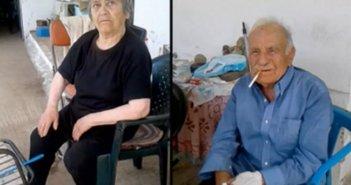 Κατέληξε η 85χρονη θύμα ληστείας στο Χαλκιόπουλο
