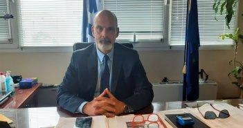 Περιφέρεια Δυτικής Ελλάδας: Διαδικτυακή ημερίδα για τα νέα δεδομένα στη ρευματολογία