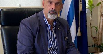 Περιφέρεια Δυτικής Ελλάδας: Ενημερωτική διαδικτυακή ημερίδα για τον καρκίνο του δέρματος
