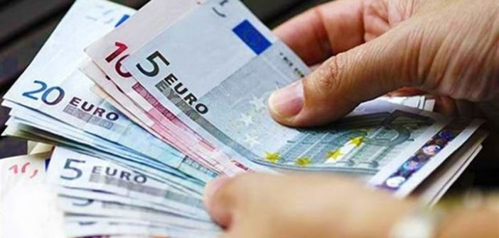 Όλες οι πληρωμές από e-ΕΦΚΑ, ΟΑΕΔ, ΟΠΕΚΑ από 30 Αυγούστου έως 3 Σεπτεμβρίου