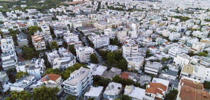 Άμεση αναστολή πλειστηριασμών πρώτης κατοικίας των ευάλωτων νοικοκυριών ζητούν οι δικηγόροι