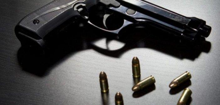 Πάτρα: Αυτοπυροβολήθηκε 48χρονος αστυνομικός με το υπηρεσιακό του όπλο