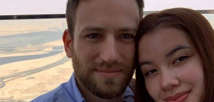 Γλυκά Νερά: Πώς οι αστυνομικοί αποκρυπτογράφησαν τα ένοχα μυστικά του 32χρονου πιλότου