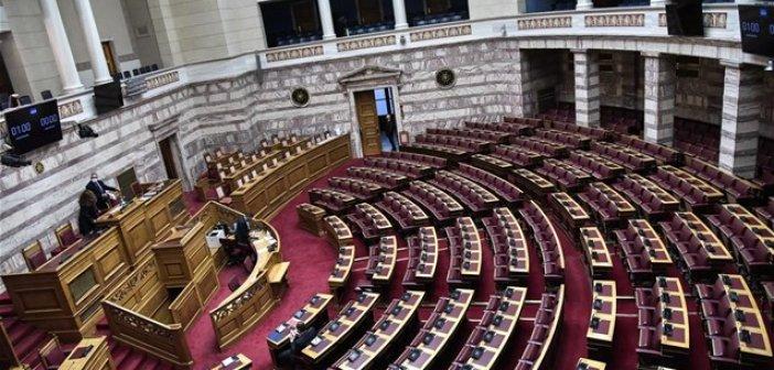 """""""Προστασία, προσαρμογή και διαφάνεια"""" – Άρθρο του Μπάμπη Παπαδημητρίου για το εργασιακό νομοσχέδιο"""