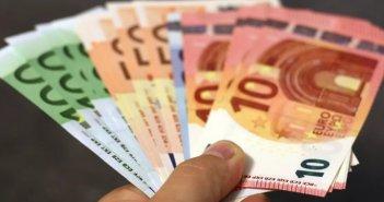 Δικηγόροι: Eπιδότηση έως 2.000 ευρώ – Ξεκινούν οι αιτήσεις, ποιοι είναι οι δικαιούχοι