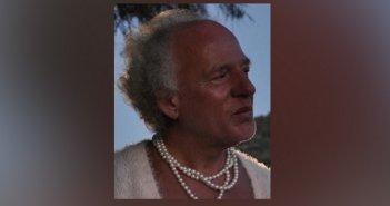 Δήμητρα της Λέσβου: Βρέθηκε ο οδηγός που την εγκατέλειψε