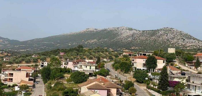 Δήμος Ακτίου – Βόνιτσας: Αξιολόγηση προσφορών για την ανάπλαση χώρων στην Πλαγιά