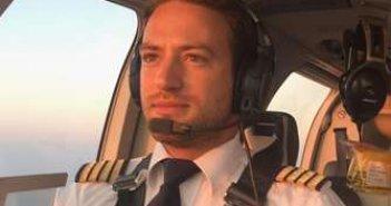 Γλυκά Νερά: Στον ανακριτή σήμερα ο 33χρονος πιλότος με… νέους ισχυρισμούς