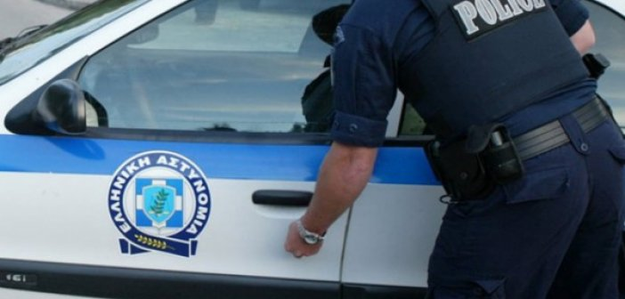Αιτωλοακαρνανία: Τρεις νεαροί συνελήφθησαν γιατί οδηγούσαν χωρίς δίπλωμα