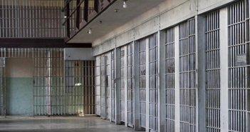Φυλακές Πάτρας: Εντοπίστηκαν 15 κρούσματα – Θετικός και ο Νίκος Παλαιοκώστας