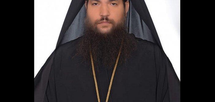 Μονή Πετράκη: Διατάχθηκε ο εγκλεισμός στο Δρομοκαΐτειο του ιερέα που επιτέθηκε με καυστικό υγρό