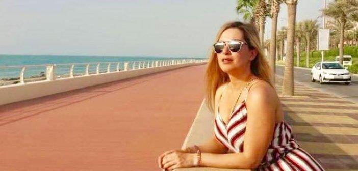 Επίθεση με βιτριόλι: «Κάντε ό,τι είναι δυνατόν να γίνει», λέει στους γιατρούς η Ιωάννα