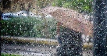 Εξασθενεί η κακοκαιρία «Μπάλλος» – Πού αναμένονται βροχές σήμερα