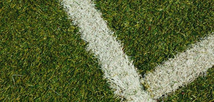 Αγρίνιο: Δημοπρατείται η ανακατασκευή του ποδοσφαιρικού γηπέδου Αγίου Ιωάννη Ρηγανά