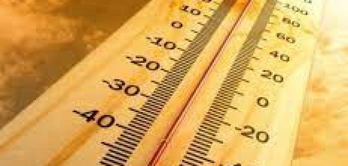 Δήμος Αγρινίου: Οι κλιματιζόμενοι χώροι που διατίθενται στο κοινό λόγω καύσωνα