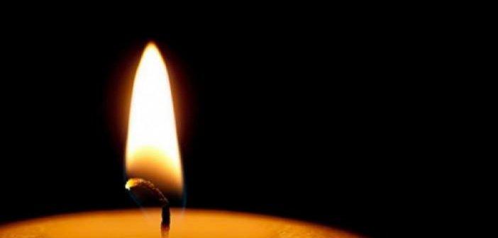 Αγρίνιο: Θλίψη για το θάνατο της 41χρονης Κωνσταντίνας Φωτοδήμου-Καραπιπέρη