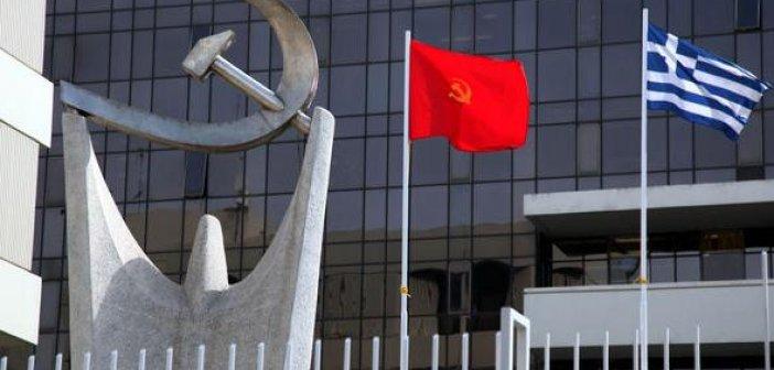 ΚΚΕ: Η Κυβέρνηση φέρει την ευθύνη στο ακέραιο για την κατάσταση στο Νοσοκομείο Αγρινίου!