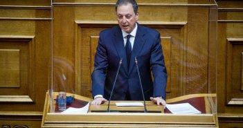 Με ρύθμιση Λιβανού παράταση στην προθεσμία τακτικής γενικής συνέλευσης και στα ΔΣ Συνεταιρισμών