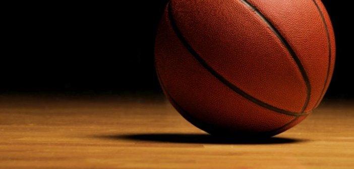 """""""Δεδομένη η έλλειψη πλάνου και ενός κεντρικού σχεδιασμού για το «αύριο» του Αγρινιώτικου μπάσκετ"""""""