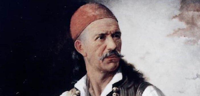 """Αγρίνιο: Εγκαινιάζεται αύριο η έκθεση του Αντώνη Ναστούλη """"…νιώθω για σε Πατρίδα μου, στα σπλάχνα χαλασμό""""."""