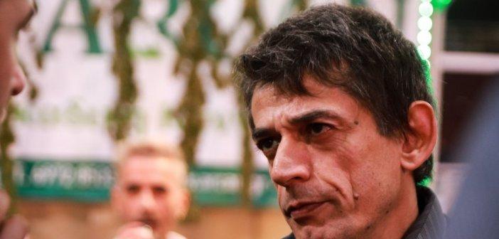 Νίκος Καρανίκας: Είμαι ο «σκάουτερ» του Αλέξη Τσίπρα, εγώ τον ανακάλυψα!