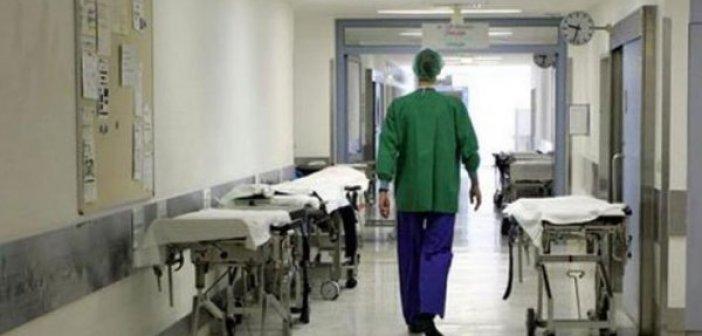 ΠΟΕΔΗΝ: Πανελλαδική στάση εργασίας για κατάργηση της υποχρεωτικότητας των εμβολιασμών