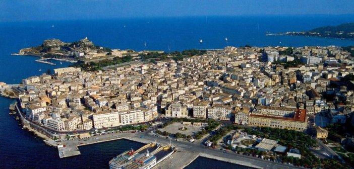 Κέρκυρα: Πυροβολισμοί με δύο νεκρούς – Άγριο έγκλημα κοντά σε μεγάλο ξενοδοχείο