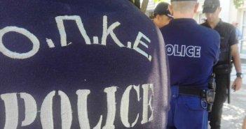 Ακόμη δύο συλλήψεις για ναρκωτικά από την ΟΠΚΕ Ακαρνανίας