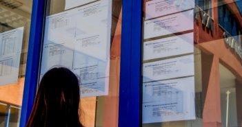 Η μείωση του αριθμού των εισακτέων ως λύση για ποιοτικότερους και …περισσότερους φοιτητές…