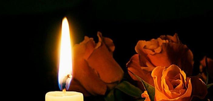 Αύριο το τελευταίο αντίο στον Αγαλιανό Τριχωνίδας στον Χρήστο Αθανασόπουλο