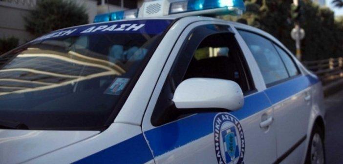 Ιωάννινα: Την εξαπάτησαν, της πήραν 2.150 ευρώ και την έπεισαν να μπει στο αυτοκίνητο