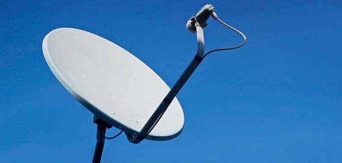 Δήμος Αμφιλοχίας:  Δωρεάν ο εξοπλισμός για μόνιμους κατοίκους περιοχών χωρίς τηλεοπτική κάλυψη