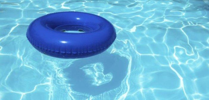 Πάτρα: Βγήκε από τη ΜΕΘ o 6χρονος που λίγο έλειψε να χάσει τη ζωή του σε πισίνα